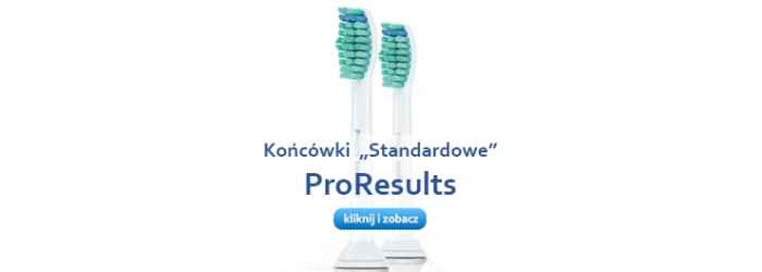 ProResults