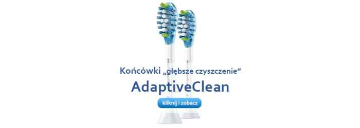 AdaptiveClean